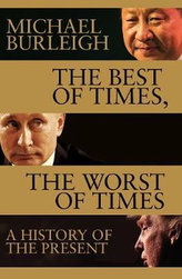 Best Of Times, Worst Of Times