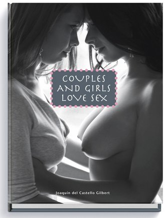 COUPLES AND GIRLS LOVE SEX