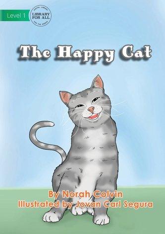 The Happy Cat