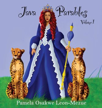 Java Parables Volume 1