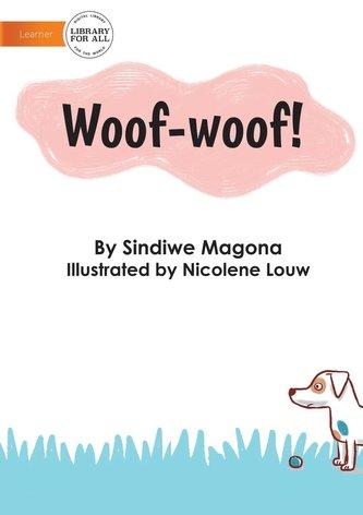 Woof-Woof!