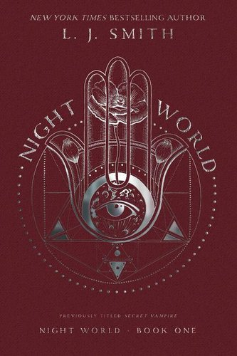 Night World, 1