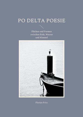 Po Delta Poesie