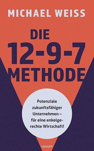 Die 12-9-7 Methode