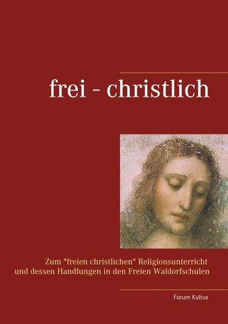 frei - christlich