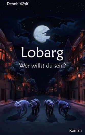 Lobarg