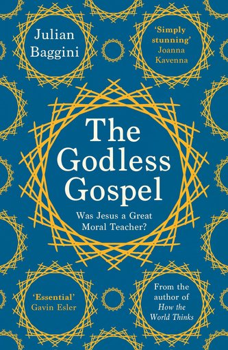 Godless Gospel