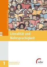 Literalität und Mehrsprachigkeit