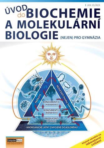 Úvod do biochemie a molekulární biologie