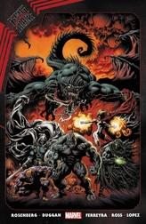 King in Black: Thunderbolts