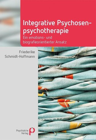 Integrative Psychosenpsychotherapie