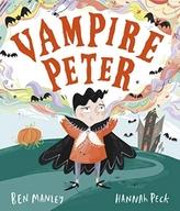 Vampire Peter