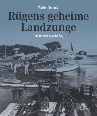 Rügens geheime Landzunge