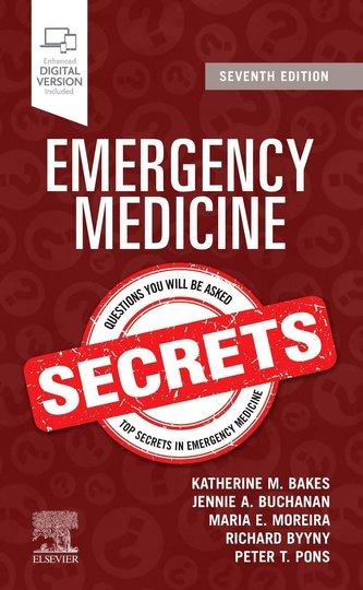 Emergency Medicine Secrets