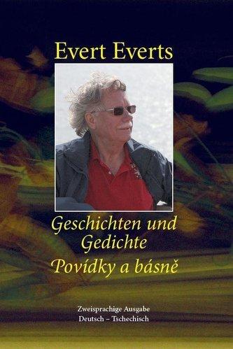 Geschichten und Gedichte - Povídky a básne