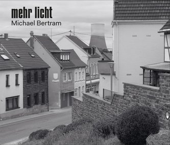 Michael Bertram