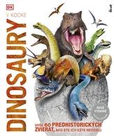 Dinosaury v kocke 2., doplnené a revidované vydanie