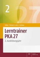 Lerntrainer PKA 27 2