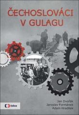 Čechoslováci v Gulagu