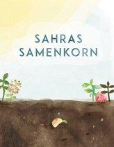 Sahras Samenkorn