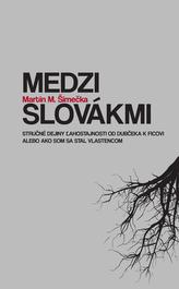 Medzi Slovákmi