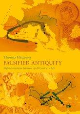 Falsified Antiquity