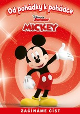 Od pohádky k pohádce - Mickey