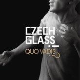 Czech Glass, Quo Vadis?!