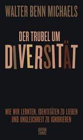 Der Trubel um Diversität