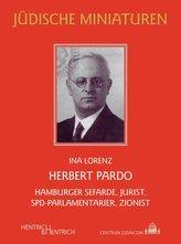 Herbert Pardo