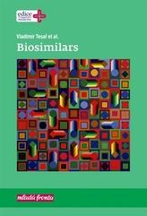 Biosimilars