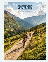 Bikepacking (DE)