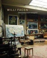 Willi Facen