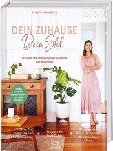 Dein Zuhause - Dein Stil