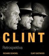 Clint