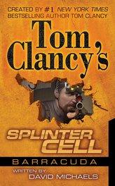 Tom Clancy\'s Splinter Cell: Operation Barracuda