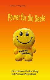 Power für die Seele