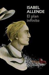 El Plan Infinito: Spanish-Language Edition of the Infinite Plan