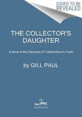 The Collector\'s Daughter