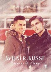 Wiener Küsse - Simon & Jens