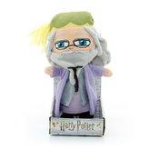 Harry Potter Ministerstvo kouzel - Brumbál - 20 cm
