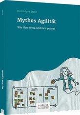 Mythos Agilität