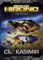 Cíl: Kasimir