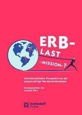 """Erblast \""""Mission\"""""""