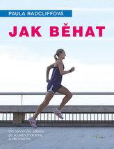 Jak běhat