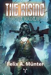 The Rising - Nová naděje