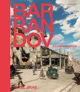 BARRANDOV - Zahraniční filmy