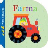 Malá káčátka Farma