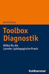 Toolbox Diagnostik