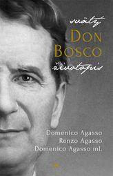 Svätý Don Bosco
